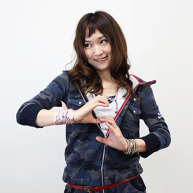 mizuki アイキャッチ